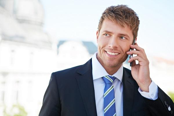 Thông tin mua thẻ điện thoại viettel – nạp thẻ chiết khấu lên tới 13%!