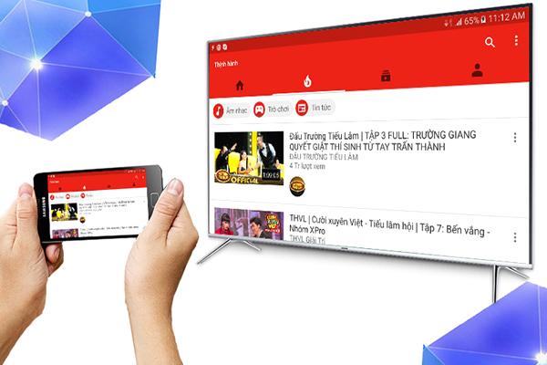 Làm sao để hủy gói  4G Youtube Viettel nhanh nhất?