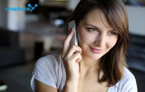 Đăng kí dịch vụ Evideo Vinaphone nhận ngay ưu đãi lớn nhất