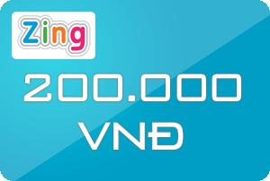Tuyệt chiêu mua thẻ Zing trực tuyến nhanh nhất