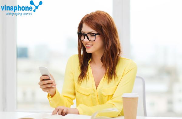 bantintrongngay.com - Cách đơn giản nhất hiện nay để hủy gói YT7 của Vinaphone
