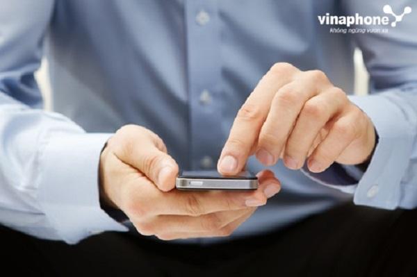 Mua thẻ cào Vinaphone 50k nhanh chóng, giá rẻ