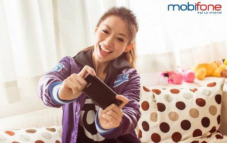 Hướng dẫn chi tiết cách đăng kí gói 12M70 mobifone