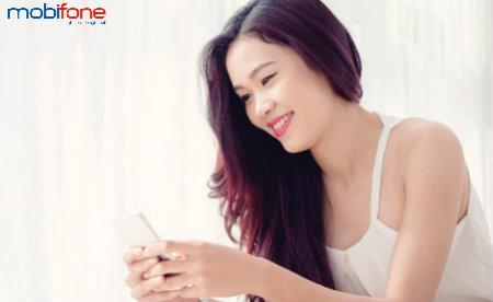 contentviet.com - Tham khảo ngay ưu đãi từ gói cước HD90 của Mobifone