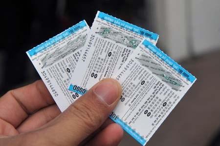 Học cách mua thẻ cào giá rẻ online nhanh nhất hiện nay
