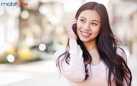 VnnNetwork.com - Nhận ưu đãi hấp dẫn khi đăng ký gói cước HD70 của Mobifone