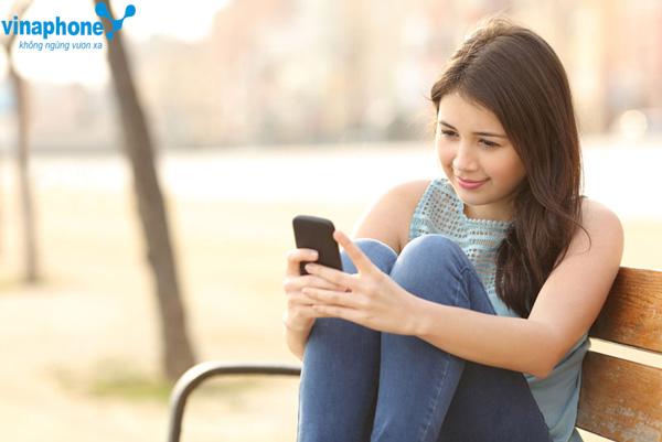 VnnewsWorld.com - Tham khảo thêm cách nhanh nhất đăng ký gói cước EZ50 của Vinaphone
