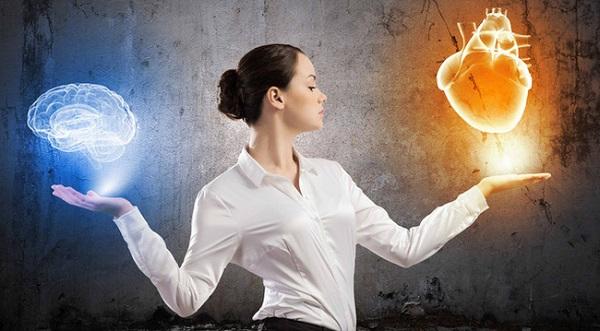 Kiểm tra chỉ số xúc cảm trong công việc sẽ ngày càng tăng cơ hội kiếm việc ở Hà Nội
