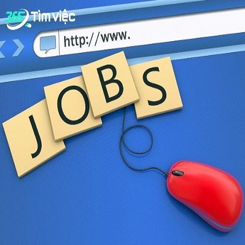 Mách nhà tuyển dụng cách lọc hồ sơ ứng cử viên hiệu quả