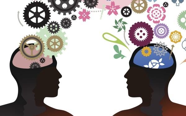 Kiểm tra chỉ số xúc cảm gia tăng cơ hội kiếm việc làm nhanh ở TP.HN