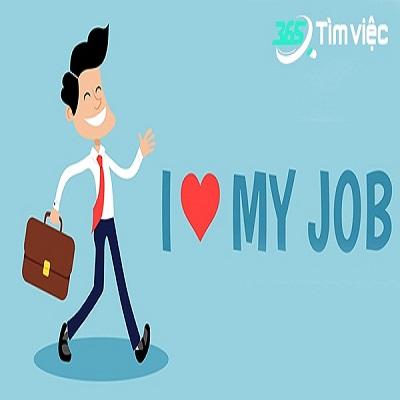 Mẹo để nhà phỏng vấn  chủ động tìm kiếm ứng viên ưng ý