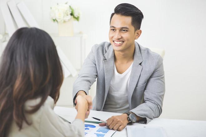 Cách lọc hồ sơ ứng viên tìm việc hiệu quả cao