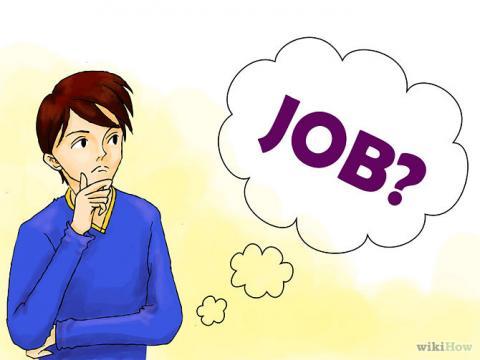Những điều cần biết khi muốn theo đuổi nghề C&B