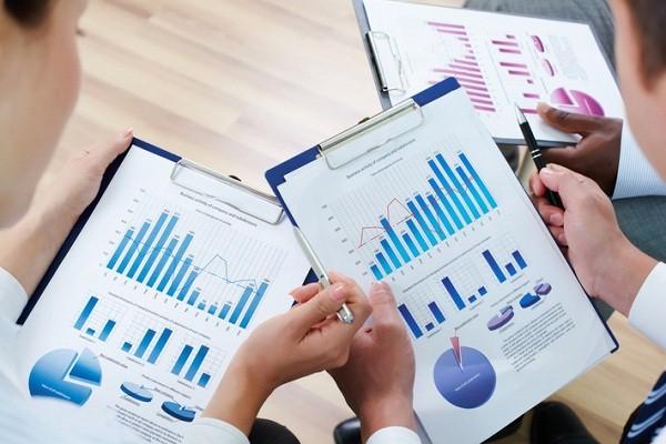 Một số suy nghĩ sai lầm về nghề kế toán hiện nay