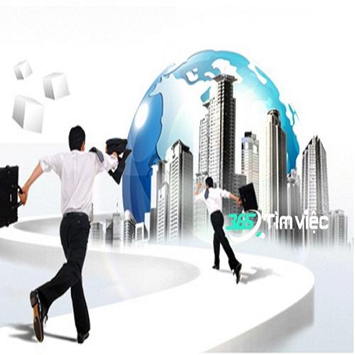 Định hướng bí quyết tìm việc cho người tìm việc làm
