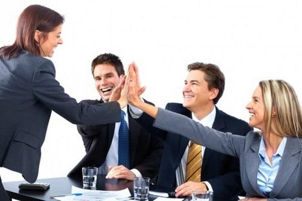 Khuynh hướng lựa chọn chính xác nghề nghiệp về sau