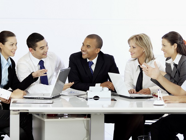 Khuynh hướng công việc và nghề nghiệp trong tương lai