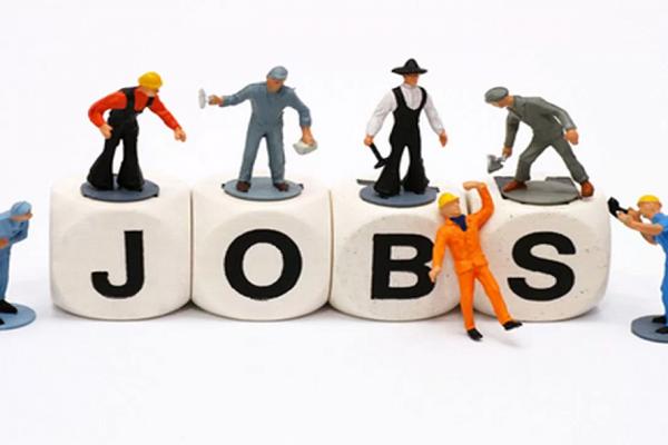 Phương thức đơn giản dễ dàng để tìm việc làm cho sinh viên mới tốt nghiệp?