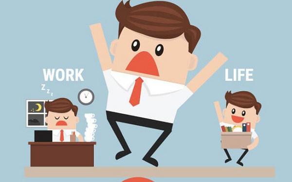 Khuynh hướng công việc và nghề nghiệp sau này