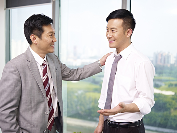Bảng xếp hạng 5 ngành nghề phù hợp nhất cho những người sống nội tâm
