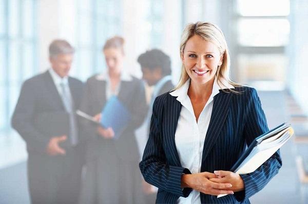 Tuyệt kỹ cho ngày đầu tiên làm việc tại doanh nghiệp mới một cách ấn tượng nhất?