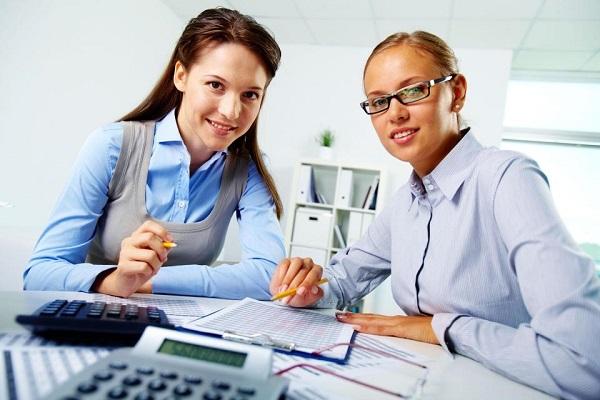 Cách thức dễ dàng để tìm việc làm cho sinh viên mới ra trường?