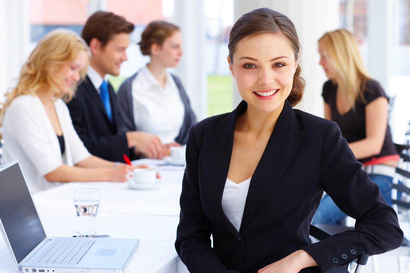 Những yêu cầu cần chuẩn bị trong quá trình phỏng vấn online