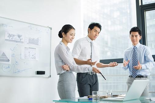 Những thói xấu cần từ bỏ trước năm 30 tuổi để trở thành người thành công