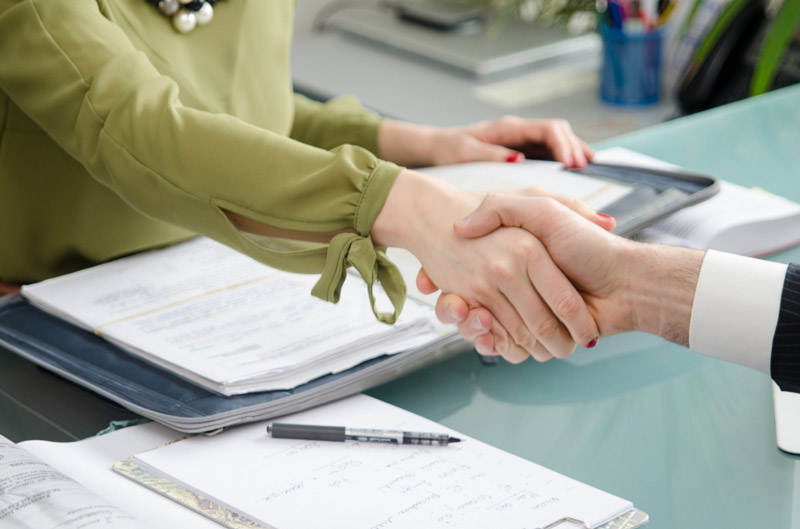 Những sai lầm nhà tuyển dụng dễ phạm phải trong quá trình tuyển dụng nhân sự