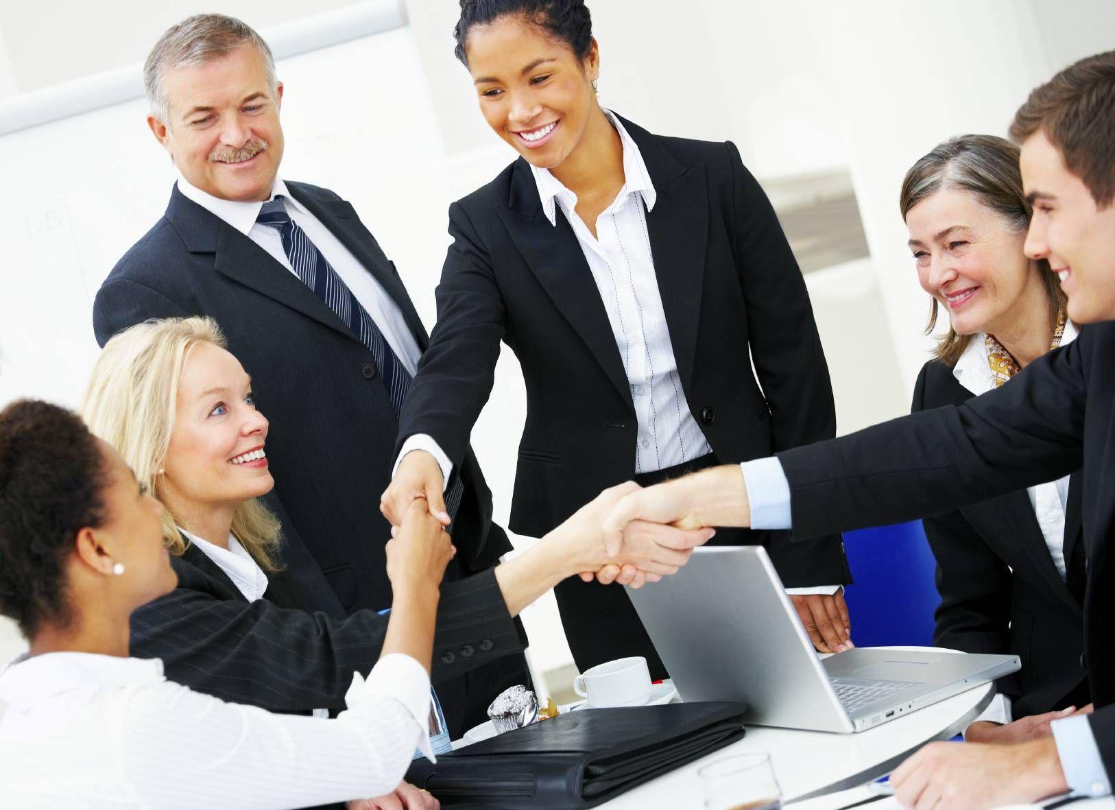 Ứng viên nên tìm việc làm phổ thông nào để có thu nhập cao