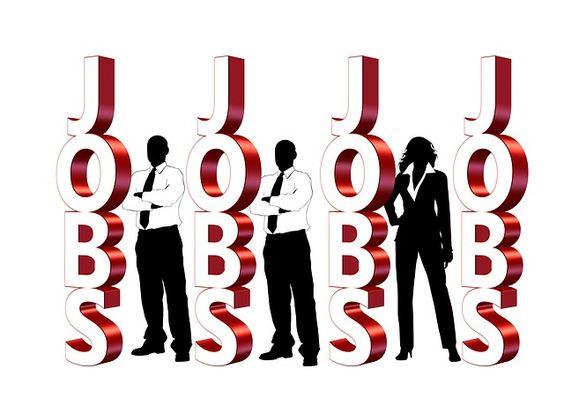 Mẹo thu hút ứng viên tìm việc làm tốt nhất