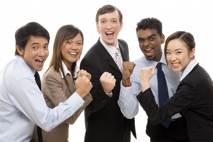 Cần làm những gì để có buổi phỏng vấn online thành công