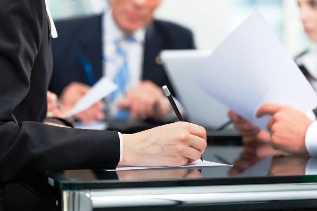 Phỏng vấn trực tuyến cần gì để đạt hiệu quả tốt nhất?