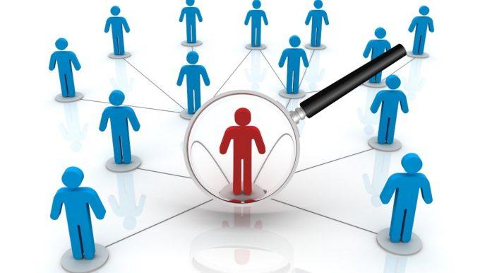 Một số điều người tuyển dụng lưu ý trong quá trình tuyển dụng