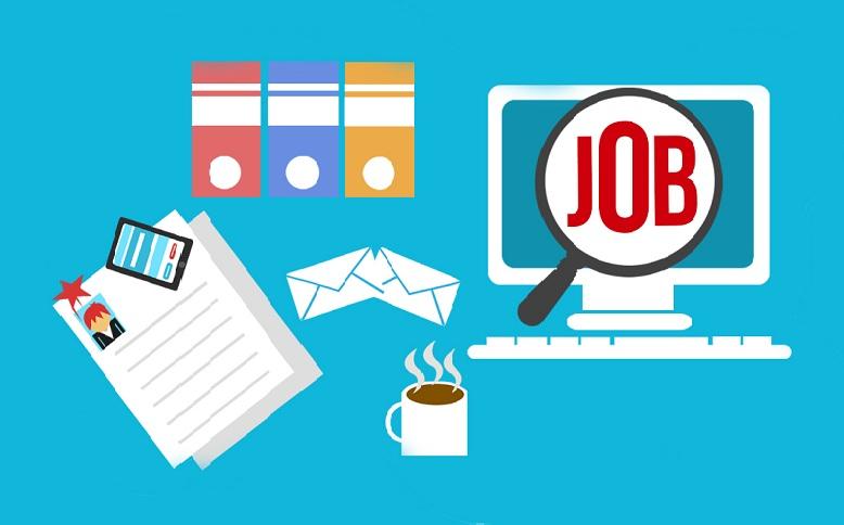 Làm thế nào để người tuyển dụng sàng lọc hồ sơ xin việc hiệu quả?