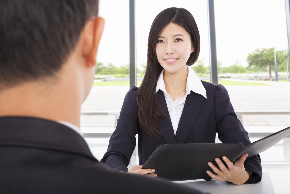Tìm việc làm kế toán cần chuẩn bị những gì?