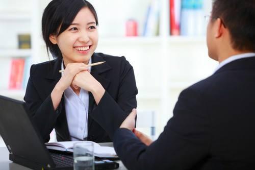 3 việc làm thêm ở thành phố Hồ Chí Minh cho người phụ nữ nội trợ