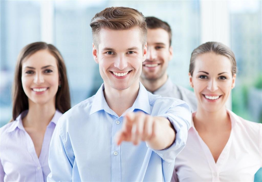 Một vài lời khuyên bổ ích giúp người mới đi làm công việc được thuận lợi ngay từ đầu