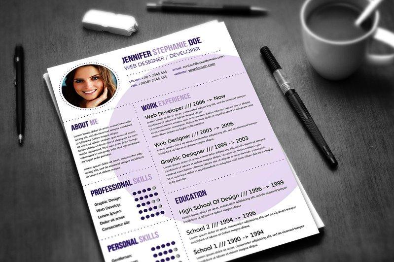 Giúp người tuyển nhân sự sàng lọc hồ sơ xin việc hiệu quả?