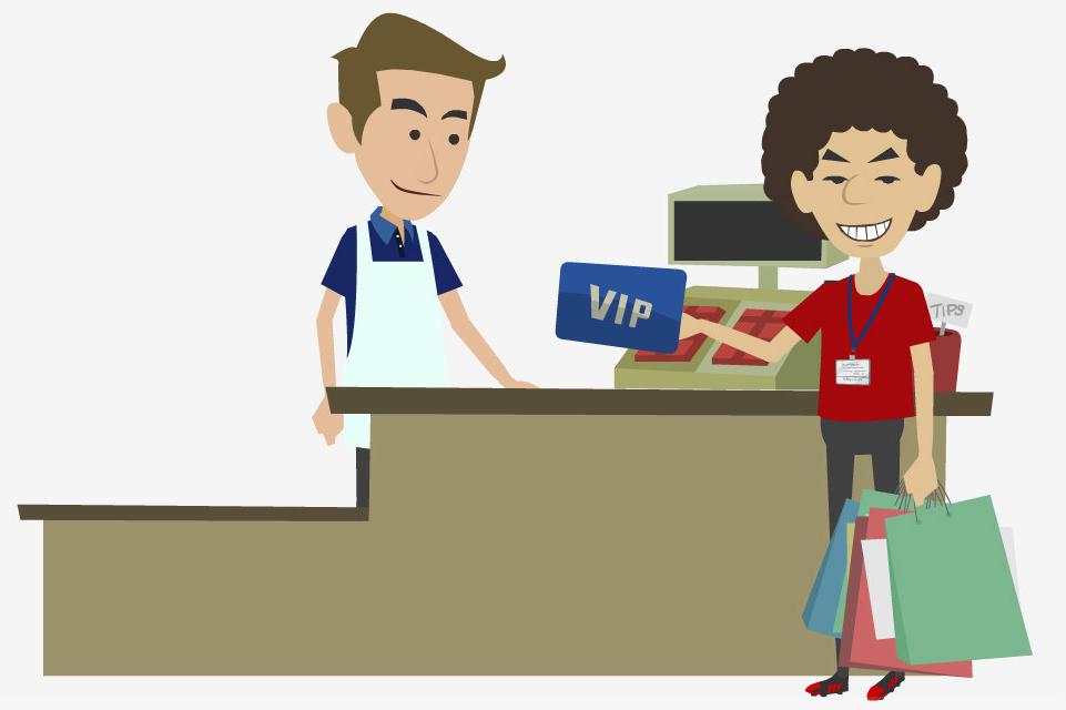 5 lý do để thuê một dịch vụ giúp việc theo giờ