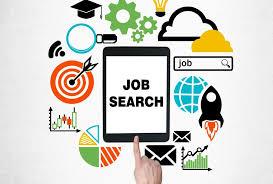 Làm thế nào để người tuyển dụng sàng lọc hồ sơ ứng viên hiệu quả?