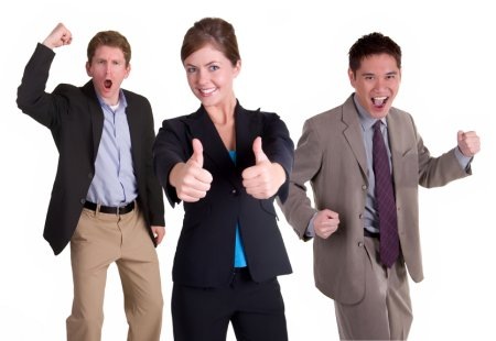 Các trang web tìm việc hot nhất cho ứng viên