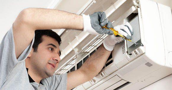 Kỹ năng & Phẩm chất không thể thiếu của một kỹ sư cơ khí