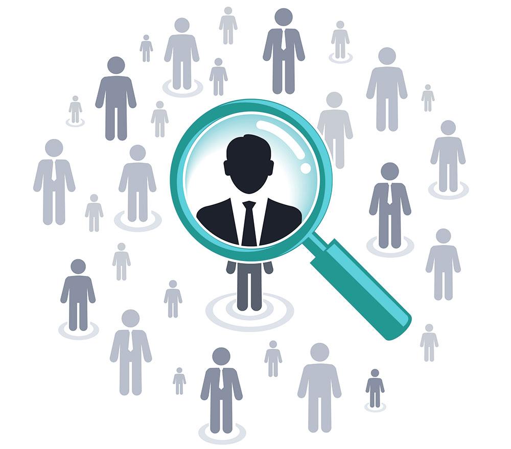 Mách nhà tuyển dụng sàng lọc hồ sơ xin việc hiệu quả