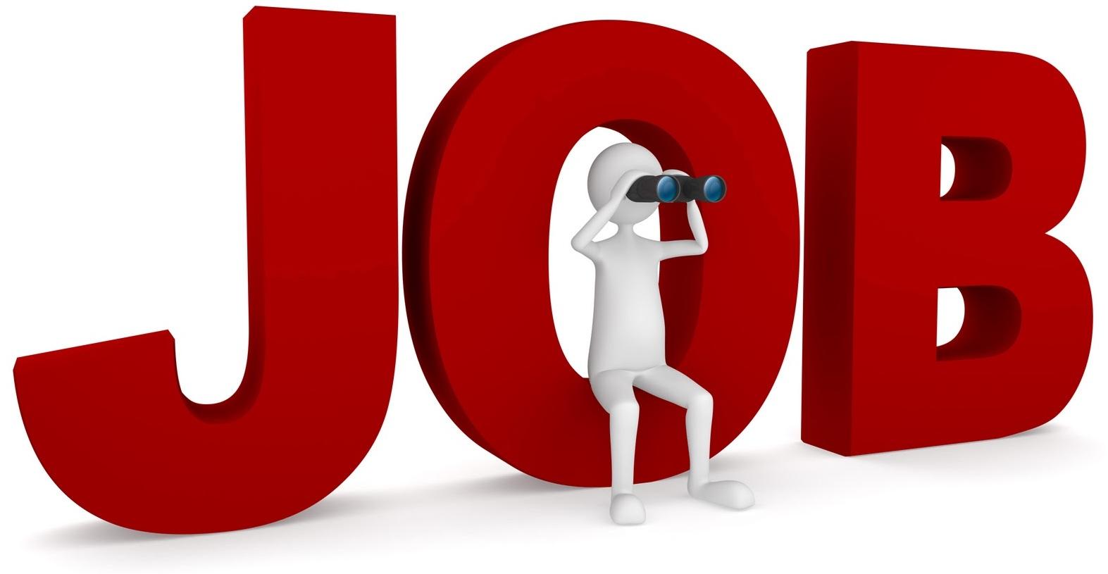 Khi nào cần tìm kiếm một việc làm mới