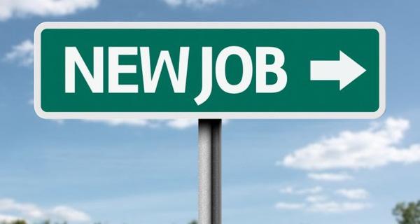 Những bí quyết khi tìm kiếm một việc làm mới