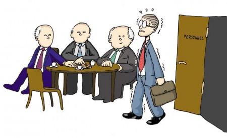 Cách tuyển dụng người tìm việc làm tại TPHCM