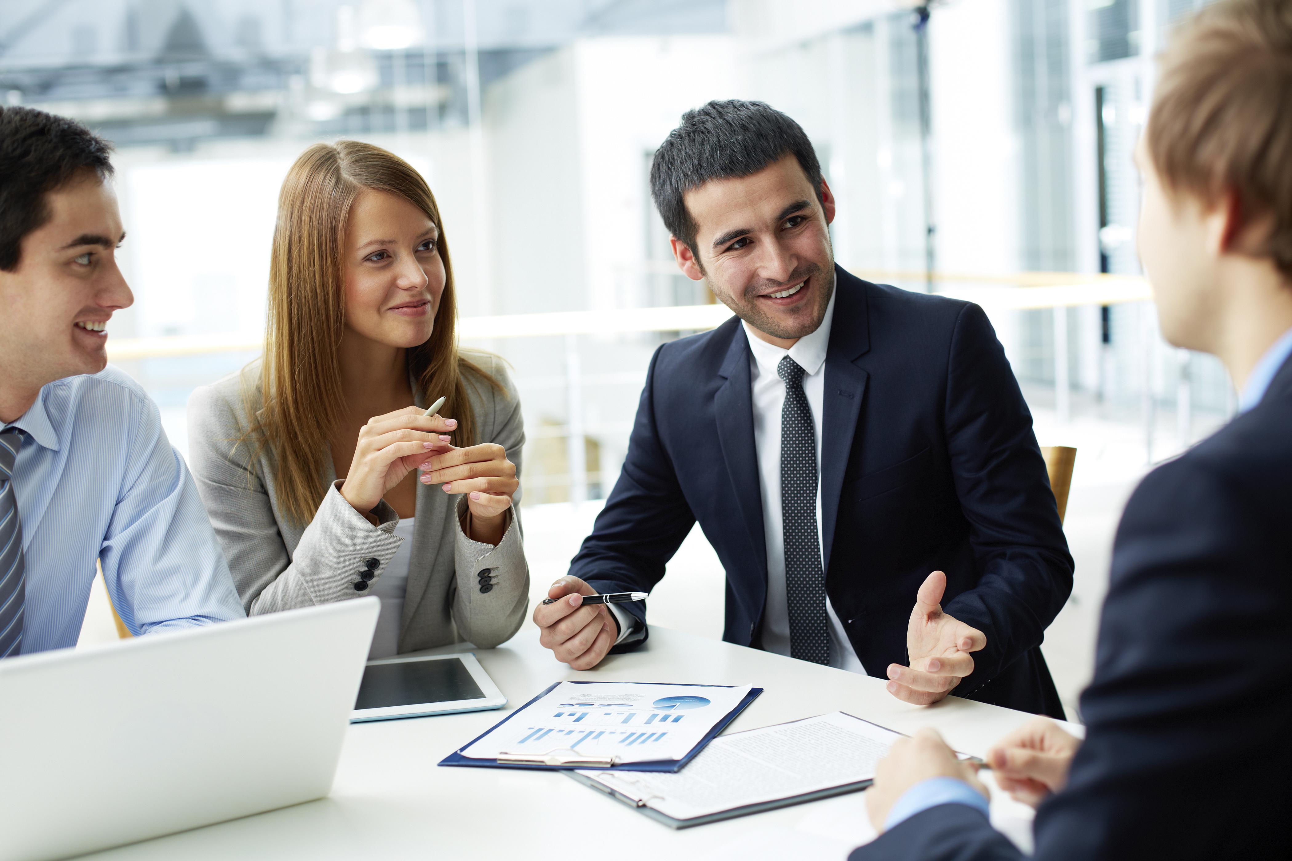 Bí kíp tiết kiệm tiền hiệu quả cho người mới đi làm
