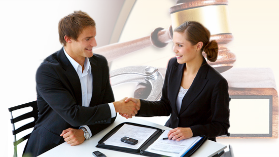 Người tìm việc làm tại TPHCM tìm kiếm các nhà tuyển dụng online như thế nào