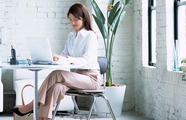 Top việc làm buổi tối giúp bạn tăng thu nhập